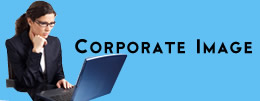 Corporate Image